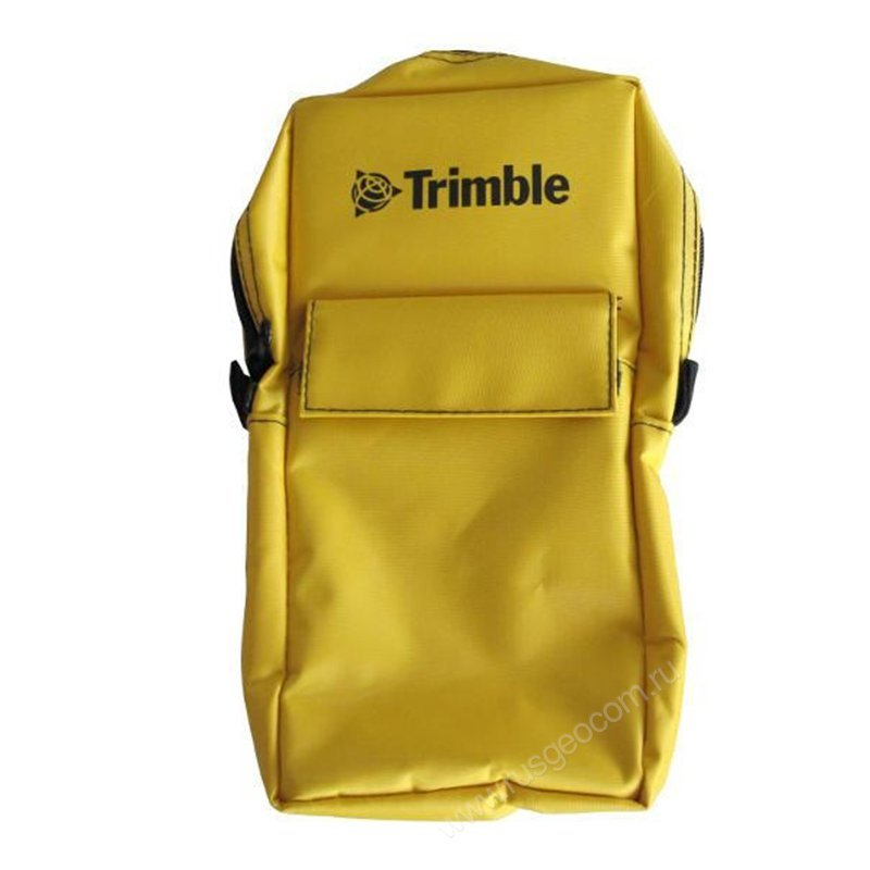 Сумка для полевого контроллера Trimble TSC3