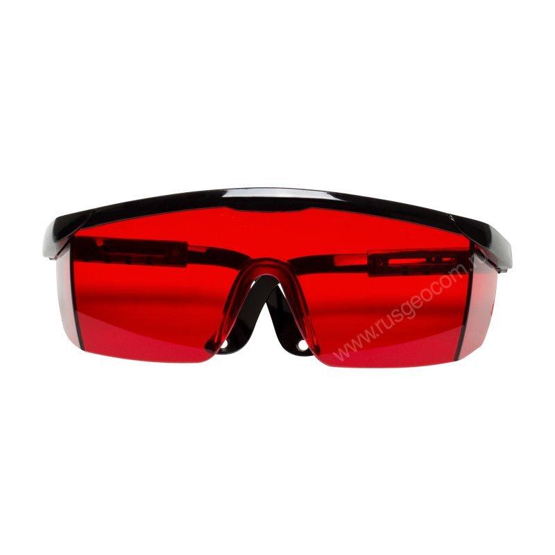 Купить очки гуглес для вош в иваново характеристики android dji go цена, инструкция, комплектация
