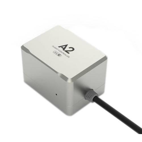 Купить dji goggles для бпла в иваново фильтр uv для беспилотника mavic air combo