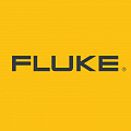 FLUKE-N4K RACK KIT