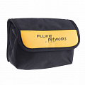 Сумка Fluke Networks MS2-POUCH