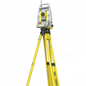 "GeoMax Zoom90 A10 S (5"") _8"