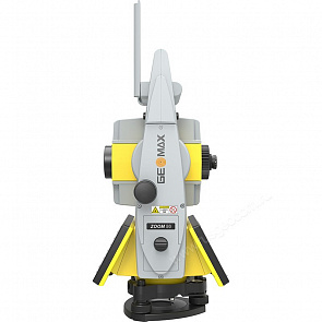 "GeoMax Zoom90 A10 S (2"") _2"