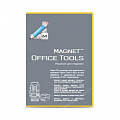 ПО Topcon MAGNET Office Tools Adv. Post processing
