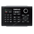 Пульт SIMRAD O2000 Wired remote controller