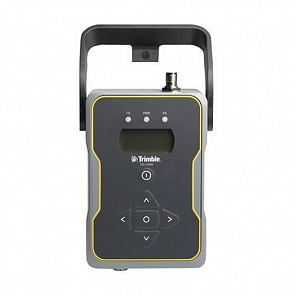 Trimble TDL 450H - 35W Radio System Kit; 410-430 MHz