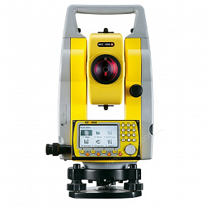 "GeoMax Zoom 20 PRO A4 (3"")"