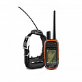 Garmin Alpha 100/TT15,GPS Dog Tracking System