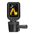 Эхолот Humminbird FISHIN BUDDY MAX DI