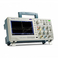 Осциллограф Tektronix TBS1072B-EDU