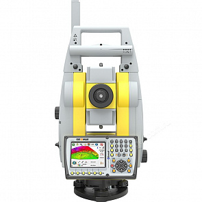 "GeoMax Zoom 90 A5 S (5"")"