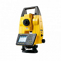 Leica iCB69, iCON builder 69 Total Station 9""