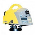 Trimble DiNi 22