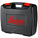 Лазерный уровень Leica Lino L2G-1. Купить лазерный нивелир Leica Lino L2G-1 по выгодной цене