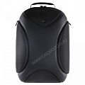 Рюкзак DJI Backpack 2