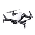 DJI Mavic Air (Arctic White, белый)