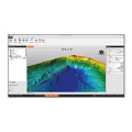 Модуль ПО GeoMax X-Pad Office MPS TOPO