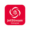 Leica JetStream Enterprise