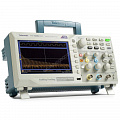 Осциллограф Tektronix TBS1152B-EDU