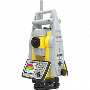 "GeoMax Zoom90 A10 S (2"") _1"