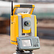 "Trimble S5 5"" Robotic, DR Plus, Active Tracking"