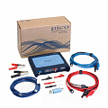 Осциллограф PicoScope 4225 Starter Kit