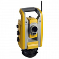 "Trimble  S3 Robotic 5"" ActiveTrack (ABC keypad)"