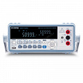 Вольтметр Good Will Instrument GDM-78342 GPIB